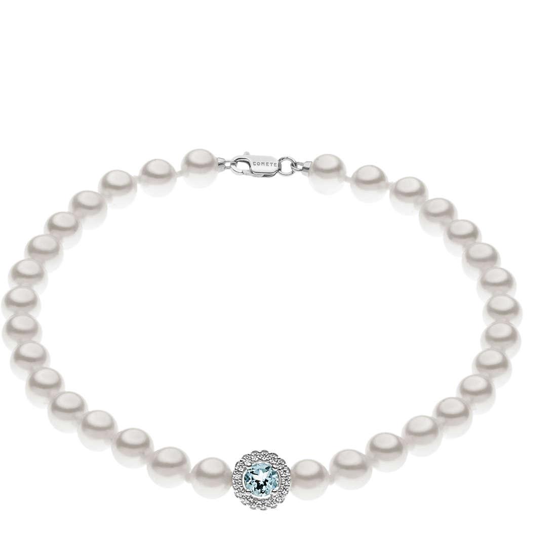 bracelet femme bijoux Comete BRQ 203