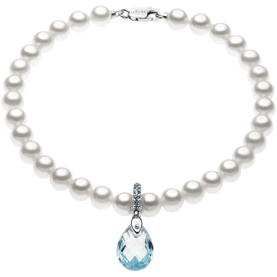 bracelet femme bijoux Comete BRQ 208