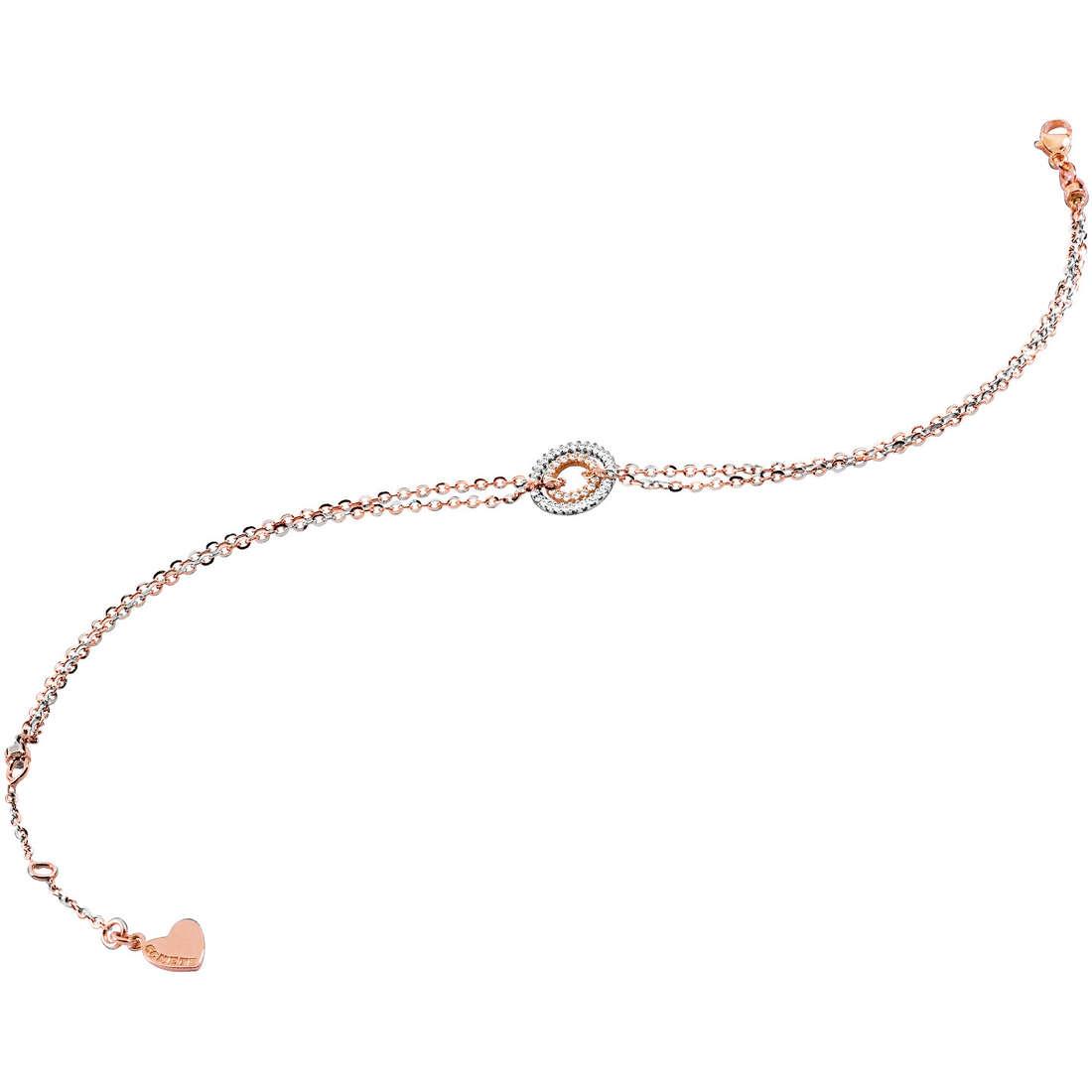 bracelet femme bijoux Comete BRT 206