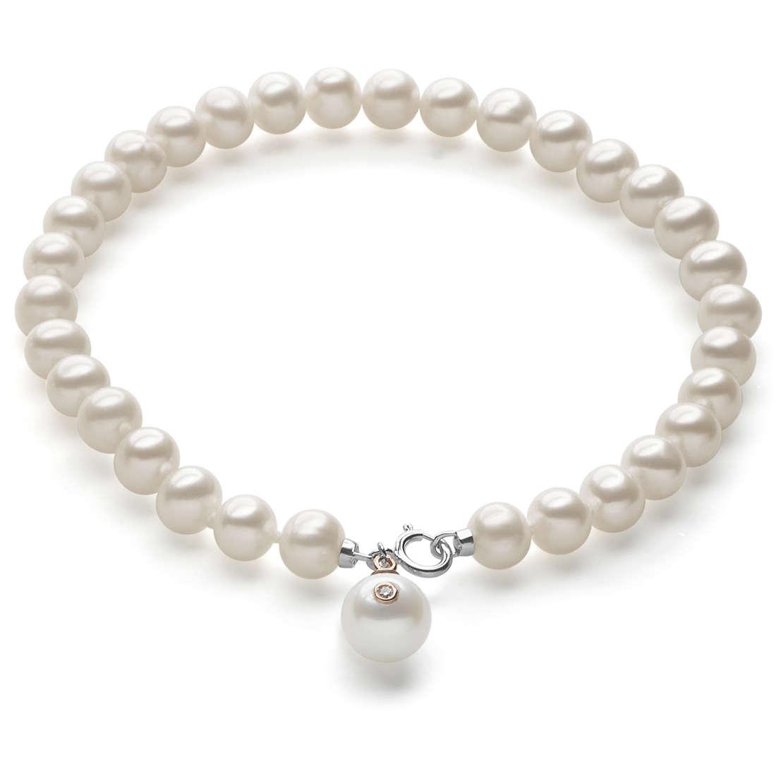bracelet femme bijoux Comete Cerimony BRQ 242