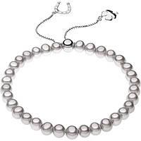 bracelet femme bijoux Comete Cherie BRQ 223
