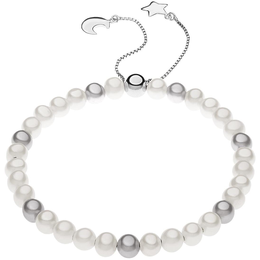 bracelet femme bijoux Comete Cherie BRQ 225