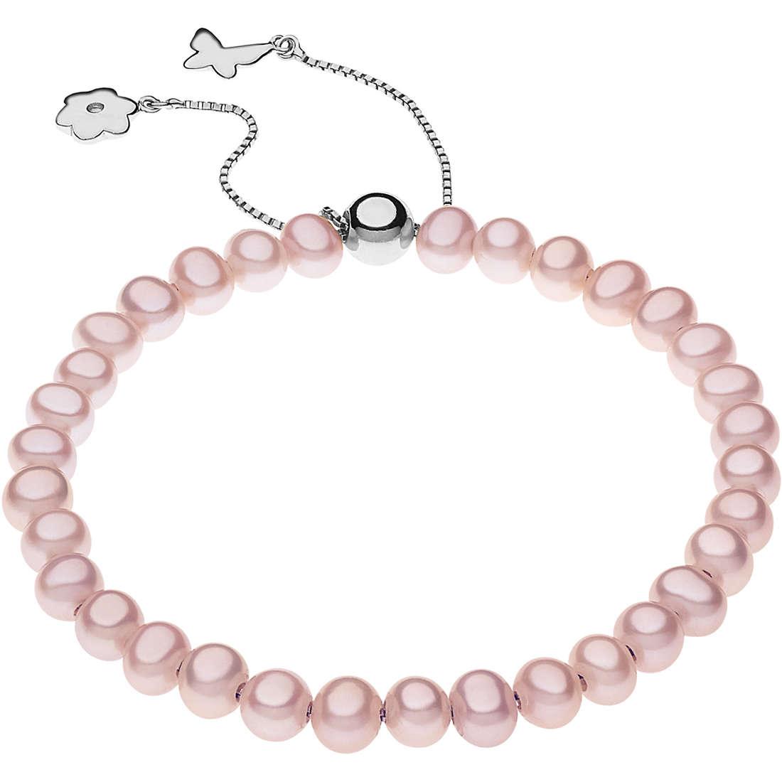bracelet femme bijoux Comete Cherie BRQ 226