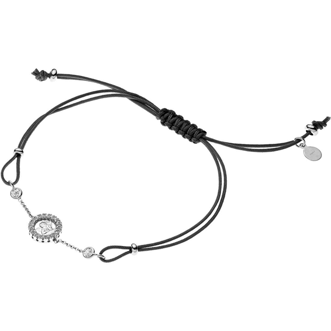 bracelet femme bijoux Comete Holy BRA 130