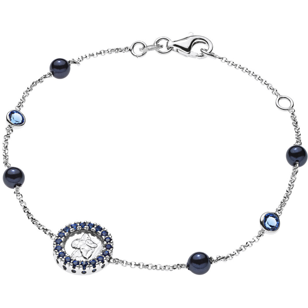 bracelet femme bijoux Comete Holy BRA 131