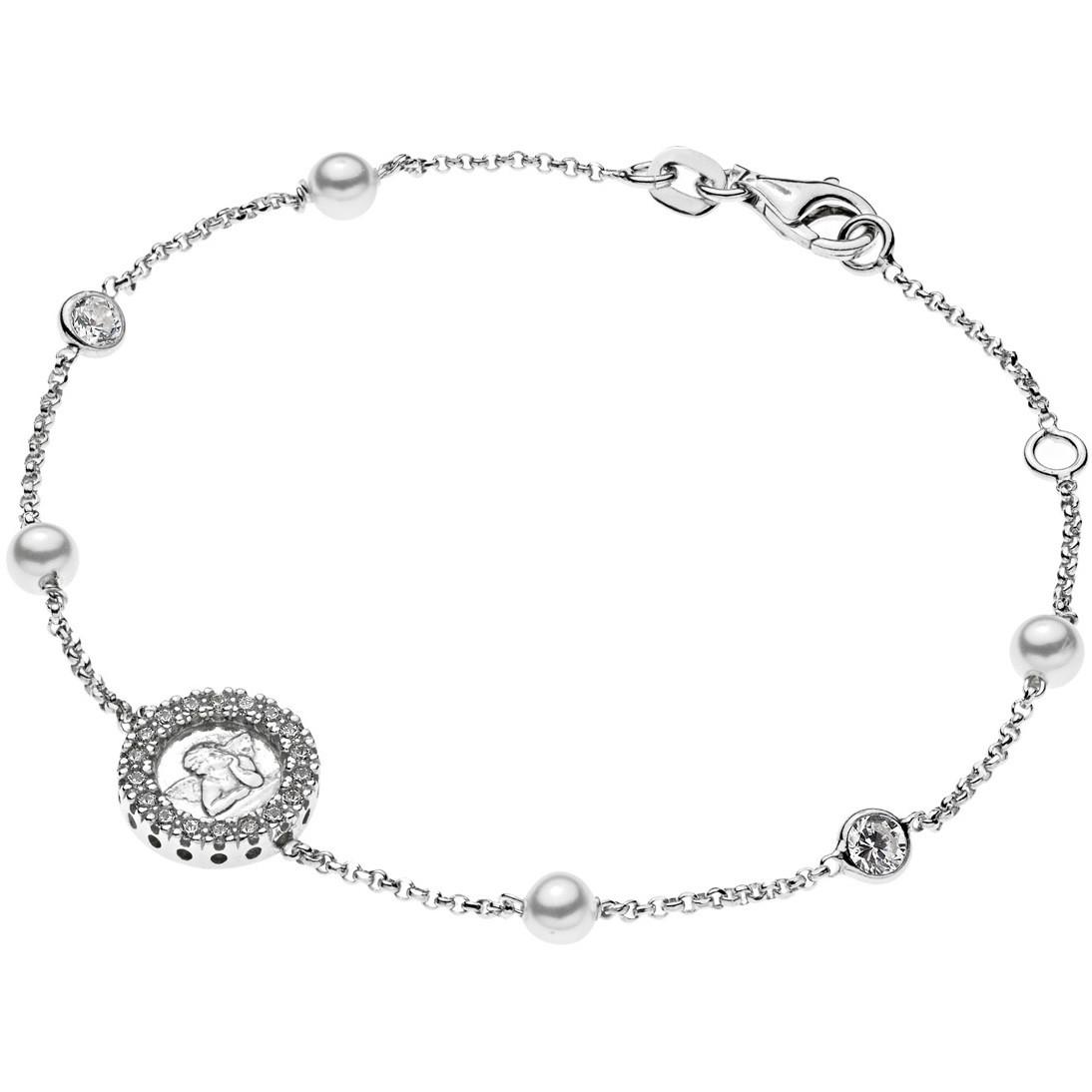 bracelet femme bijoux Comete Holy BRA 132