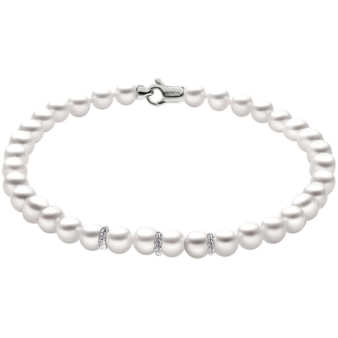 bracelet femme bijoux Comete KBRP 156