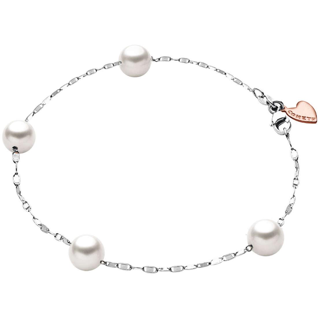bracelet femme bijoux Comete Perla BRP 143