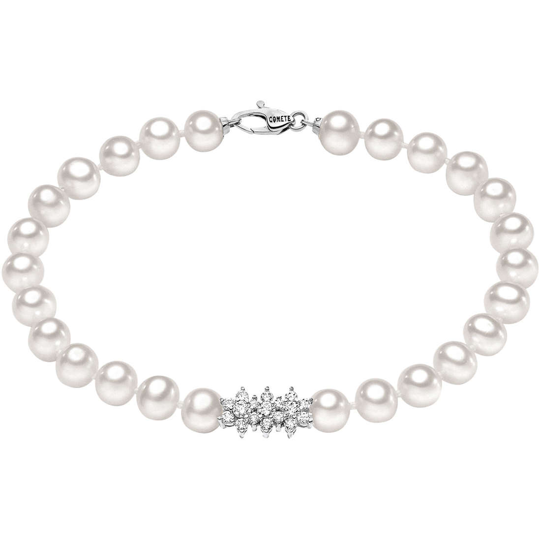 bracelet femme bijoux Comete Perla BRQ 130