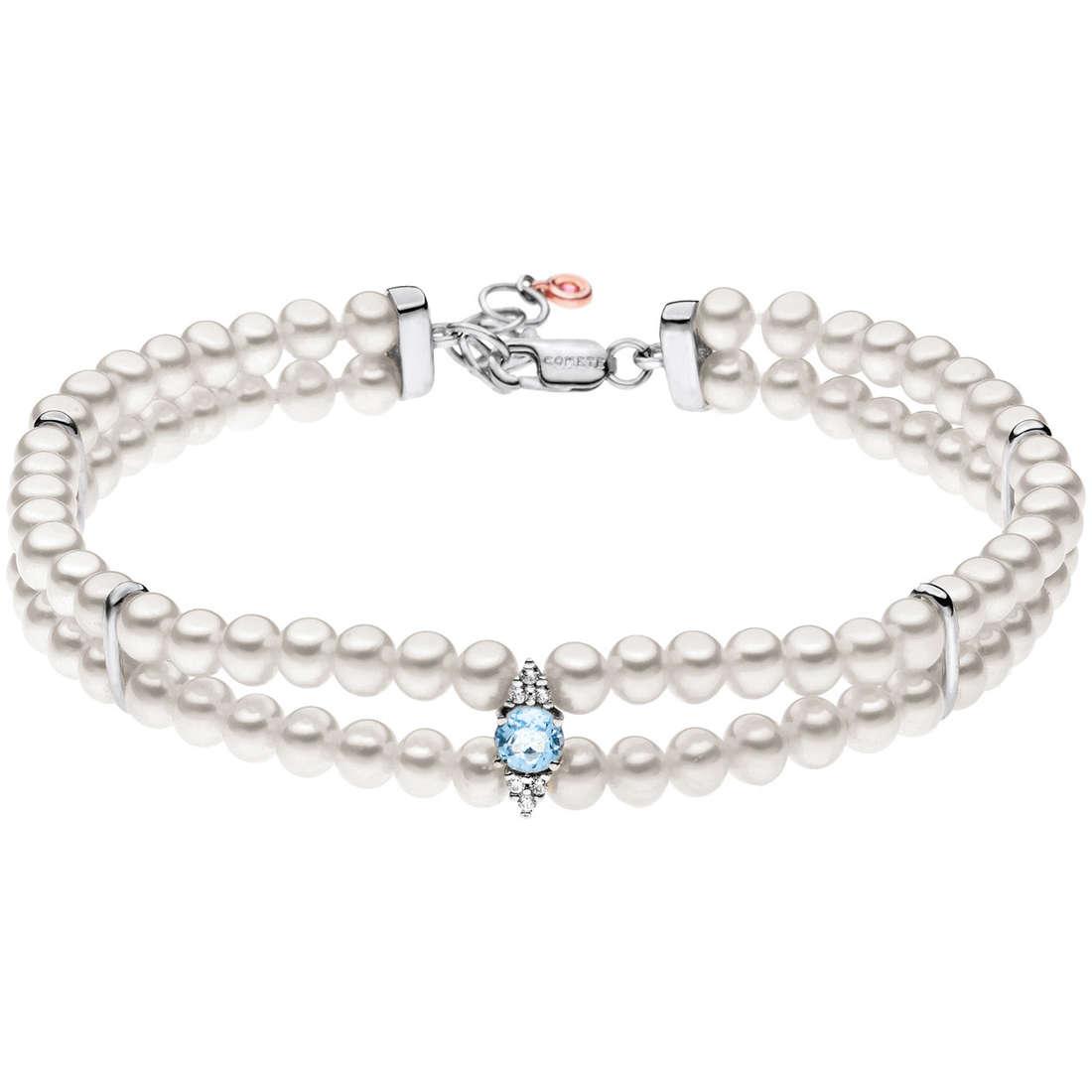 bracelet femme bijoux Comete Perla BRQ 144