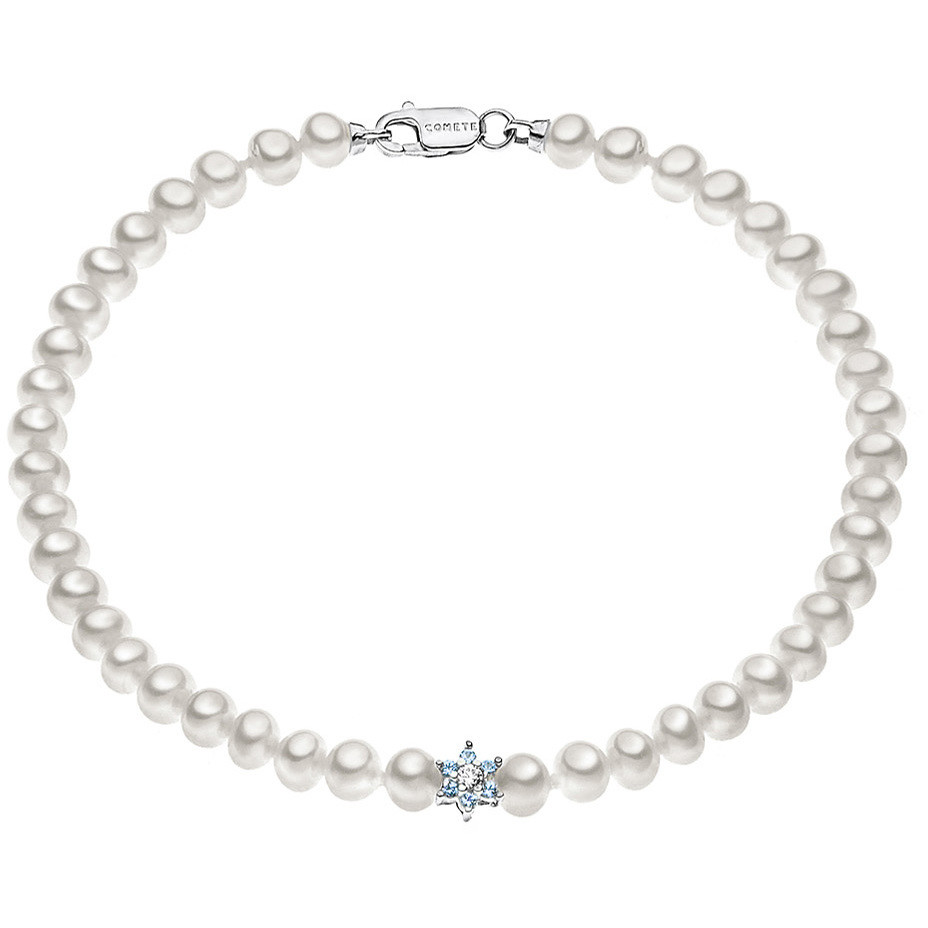 bracelet femme bijoux Comete Perla BRQ 152