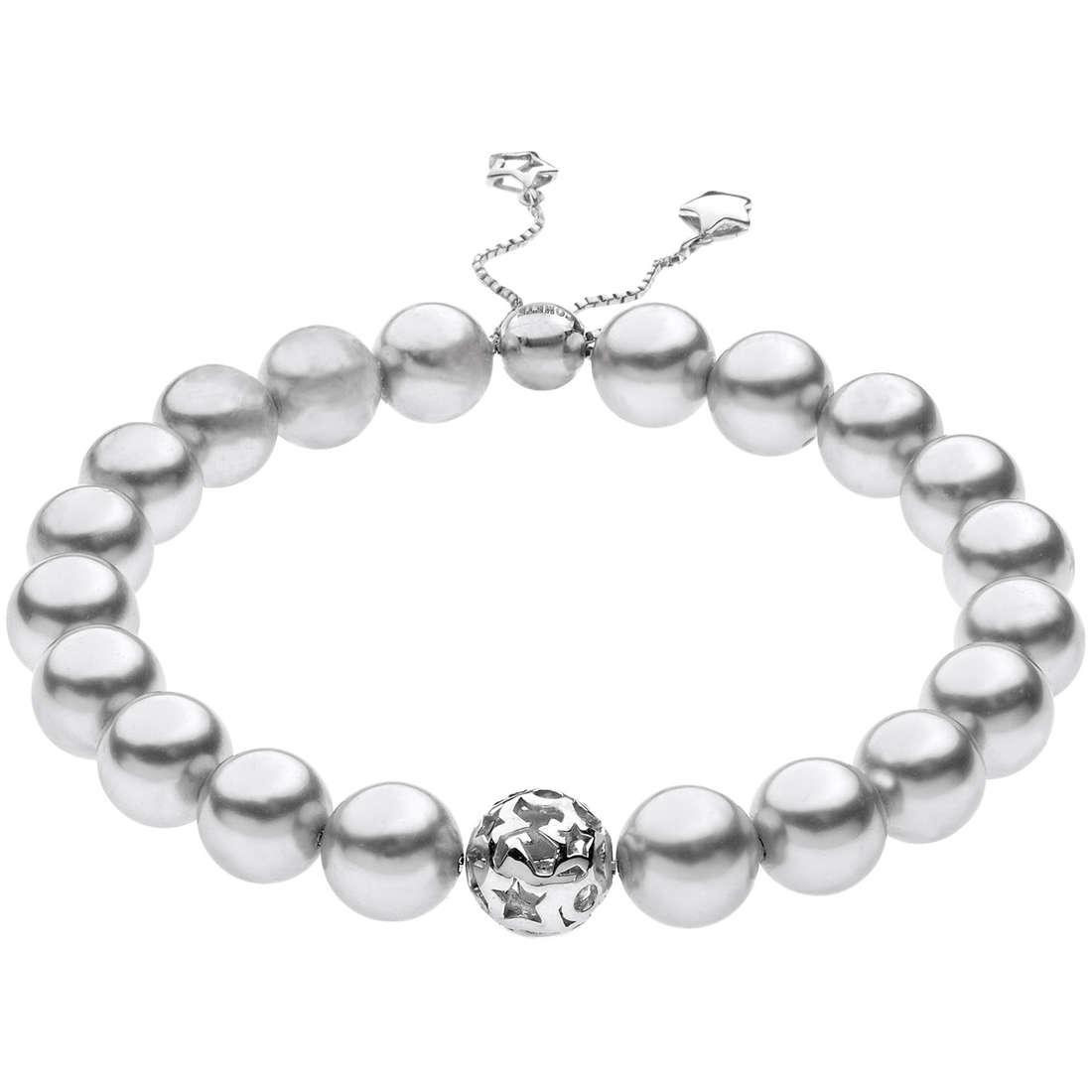 bracelet femme bijoux Comete Perla BRQ 169