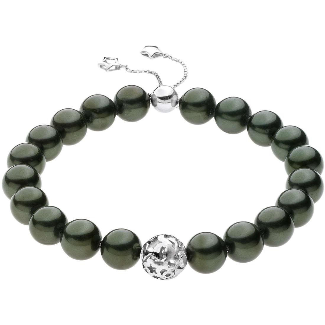 bracelet femme bijoux Comete Perla BRQ 170