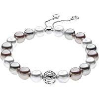 bracelet femme bijoux Comete Perla BRQ 171