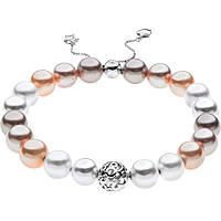 bracelet femme bijoux Comete Perla BRQ 172