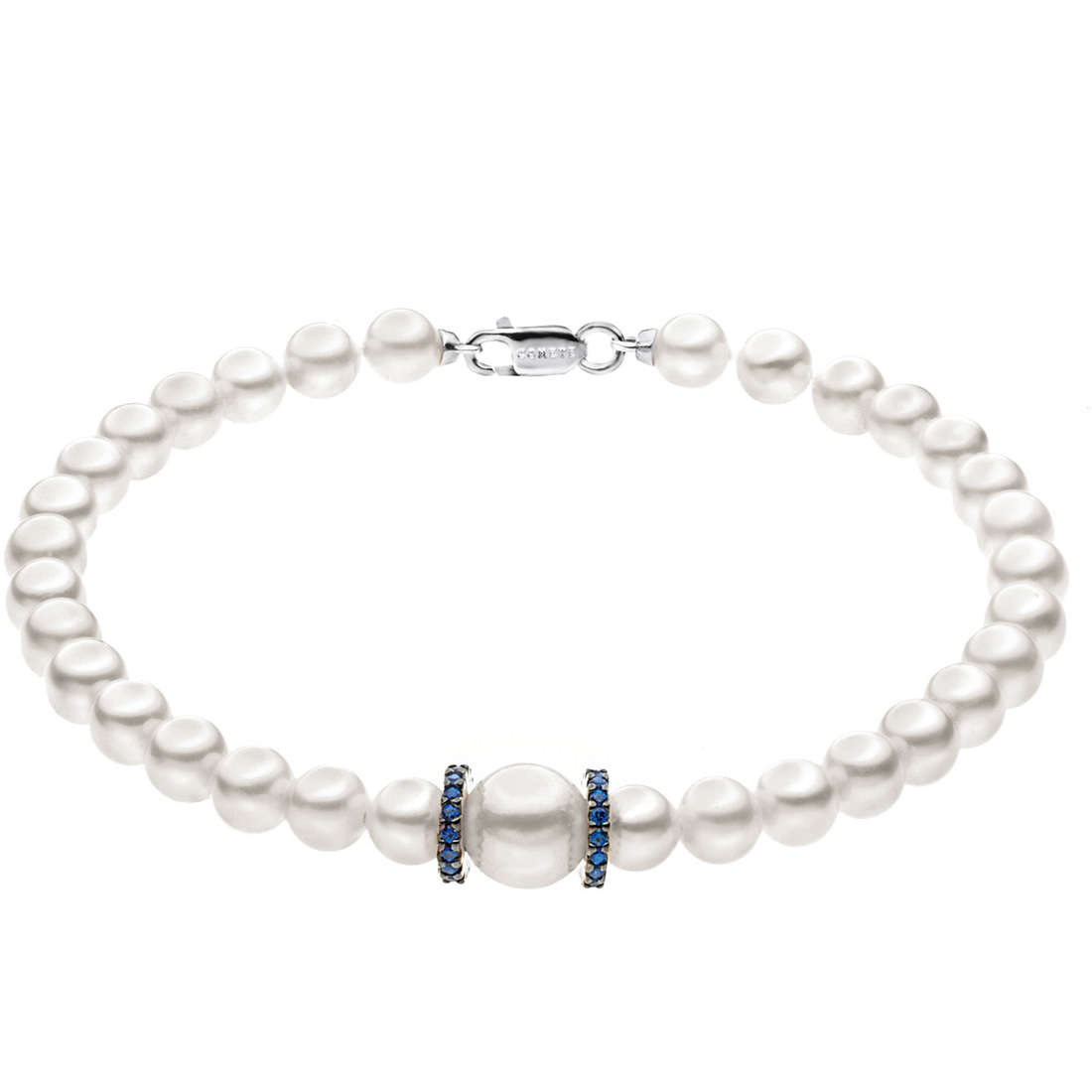 bracelet femme bijoux Comete Perla BRQ 177