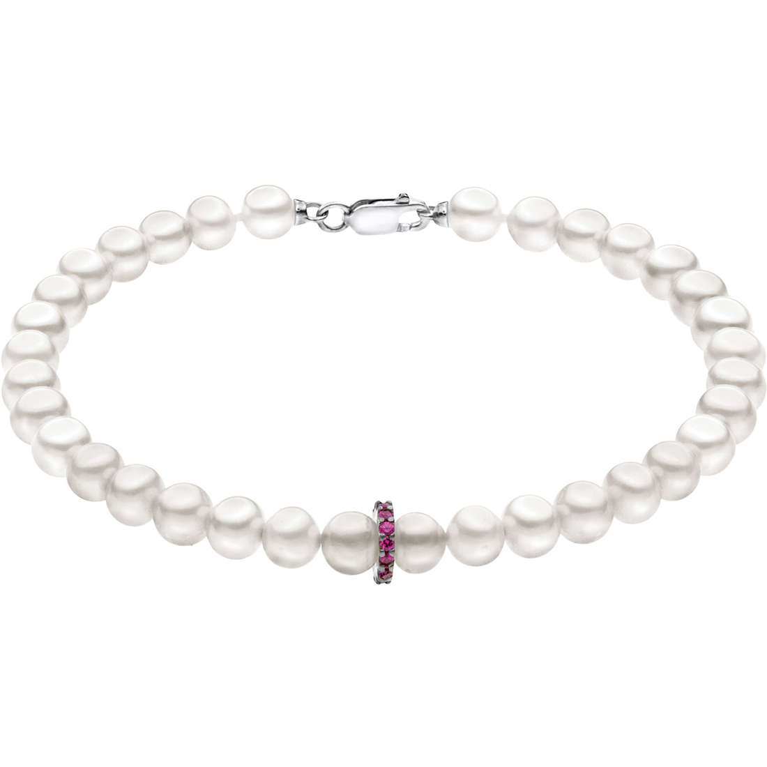 bracelet femme bijoux Comete Perla BRQ 178