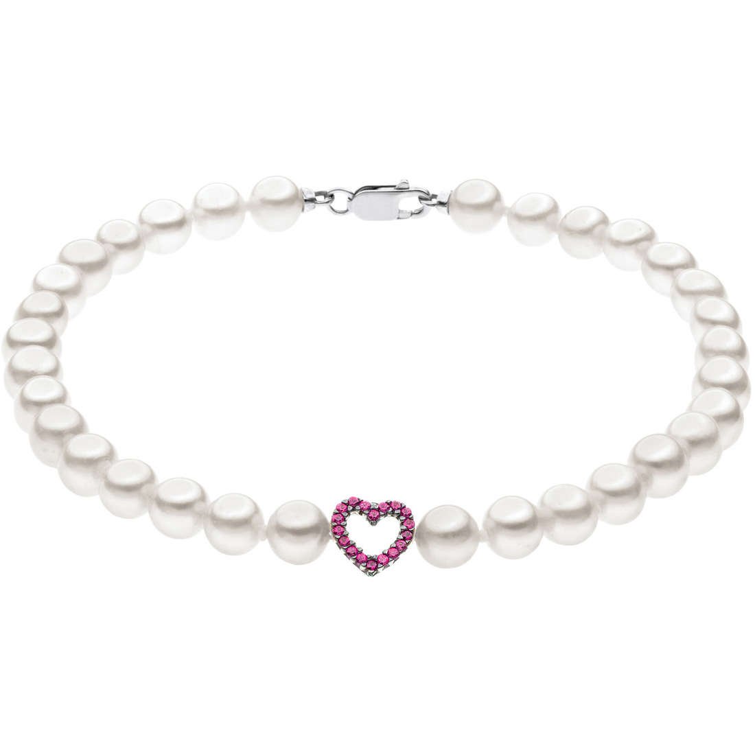 bracelet femme bijoux Comete Perla BRQ 180
