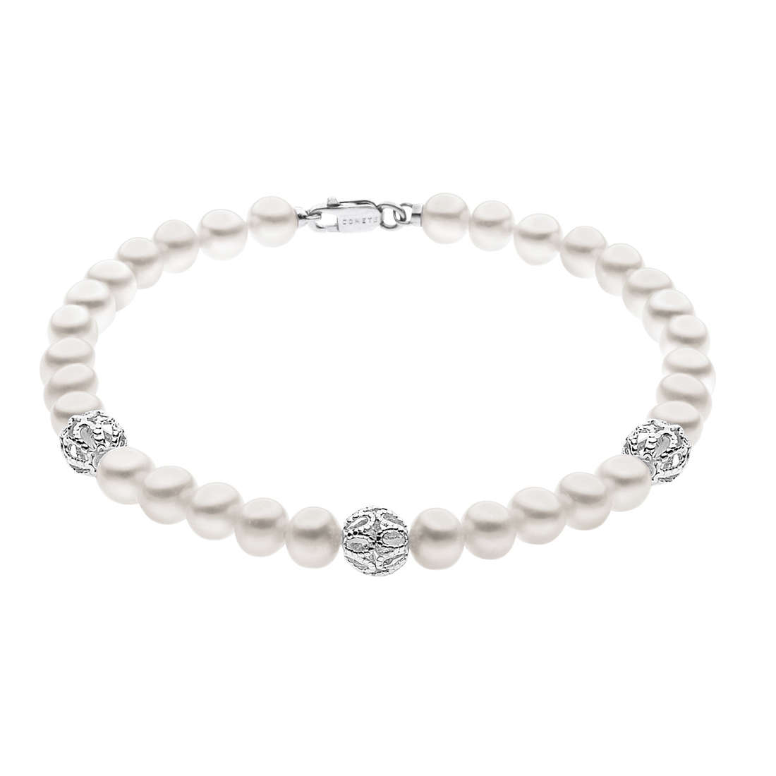 bracelet femme bijoux Comete Perla BRQ 182