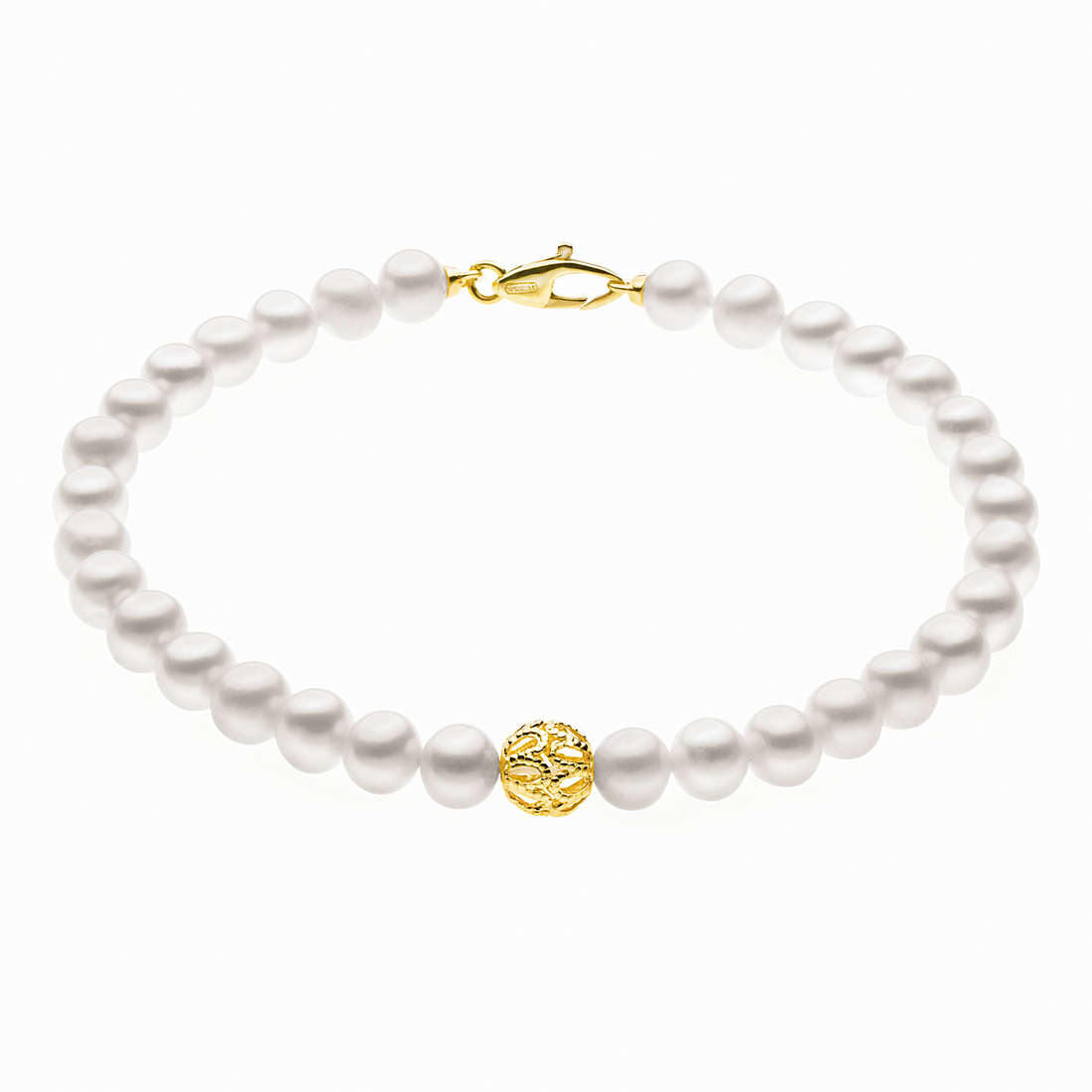 bracelet femme bijoux Comete Perla BRQ 183