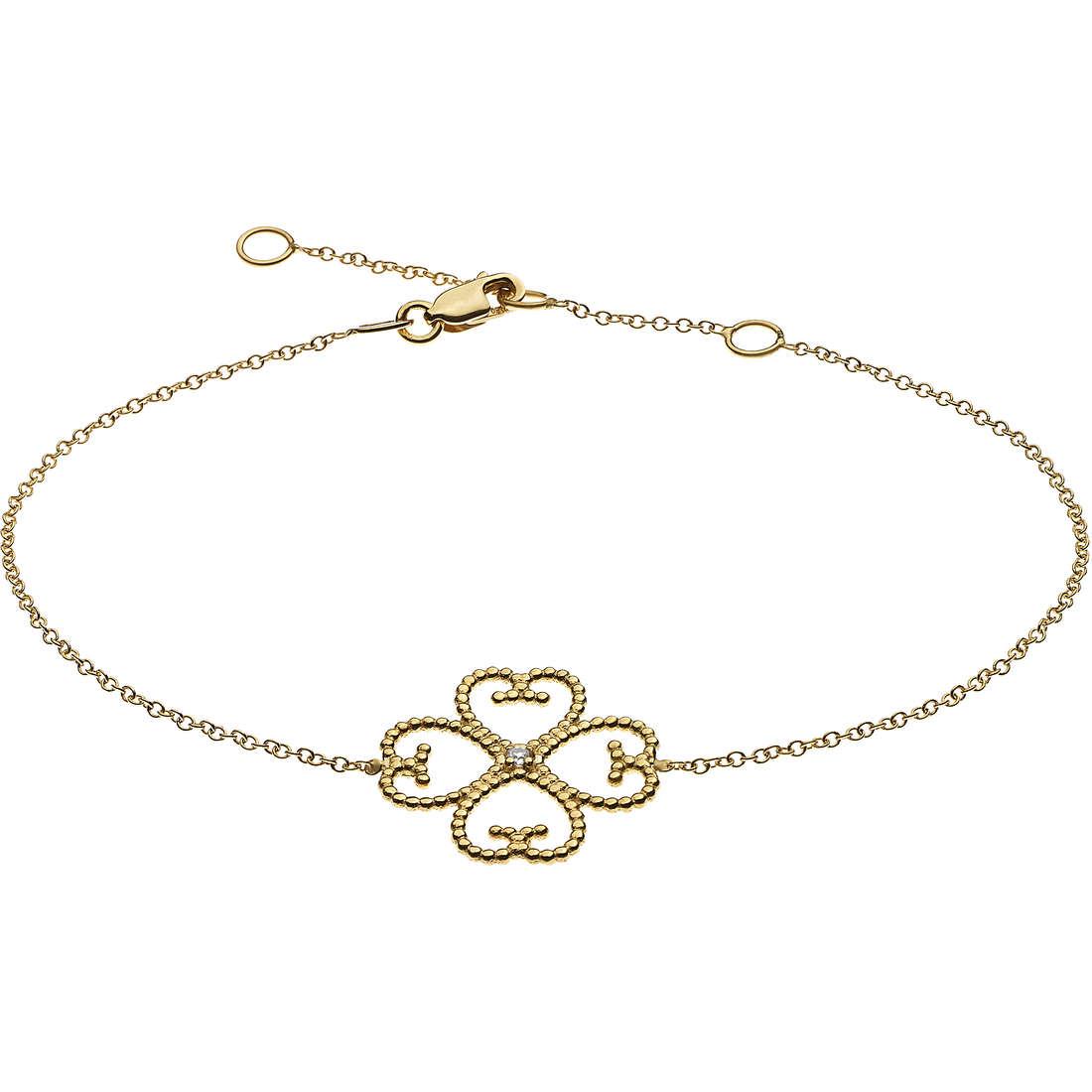 bracelet femme bijoux Comete Regina BRT 252