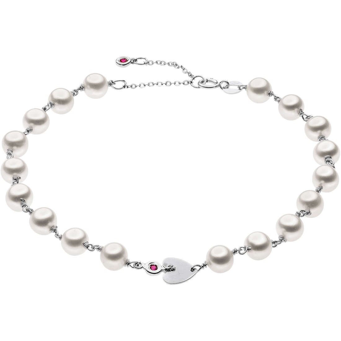 bracelet femme bijoux Comete Tennis BRP 157