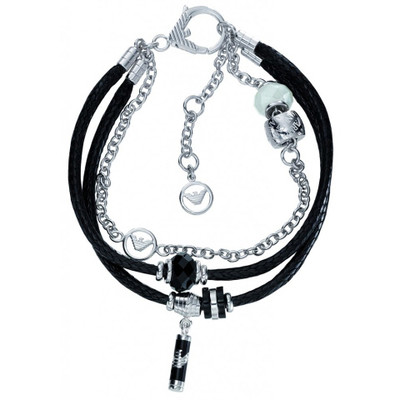 bracelet femme bijoux Emporio Armani EG2804040