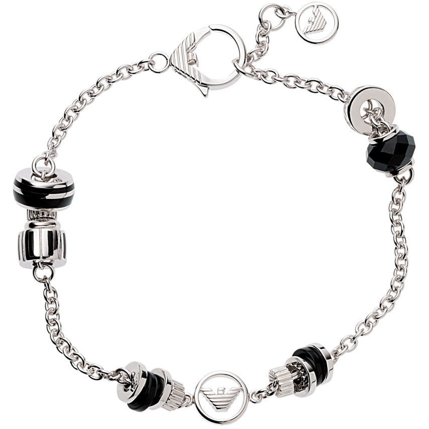 bracelet femme bijoux Emporio Armani EG2805040
