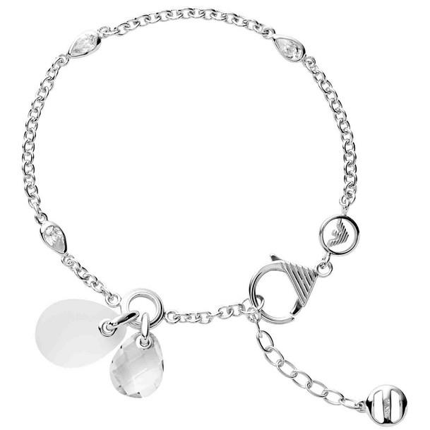 bracelet femme bijoux Emporio Armani EG2874040
