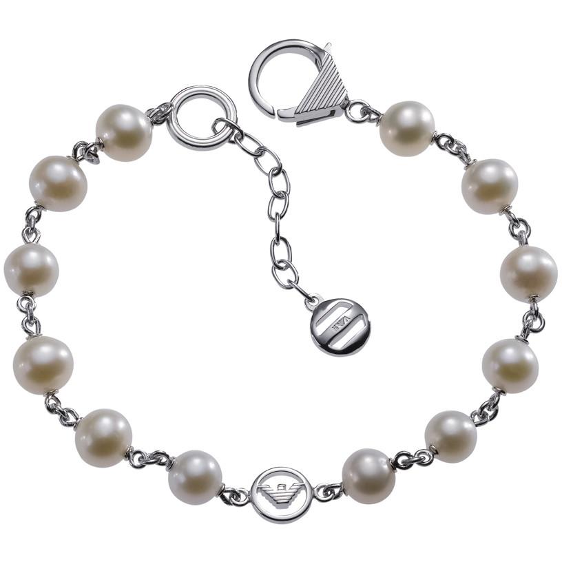bracelet femme bijoux Emporio Armani EG2906040