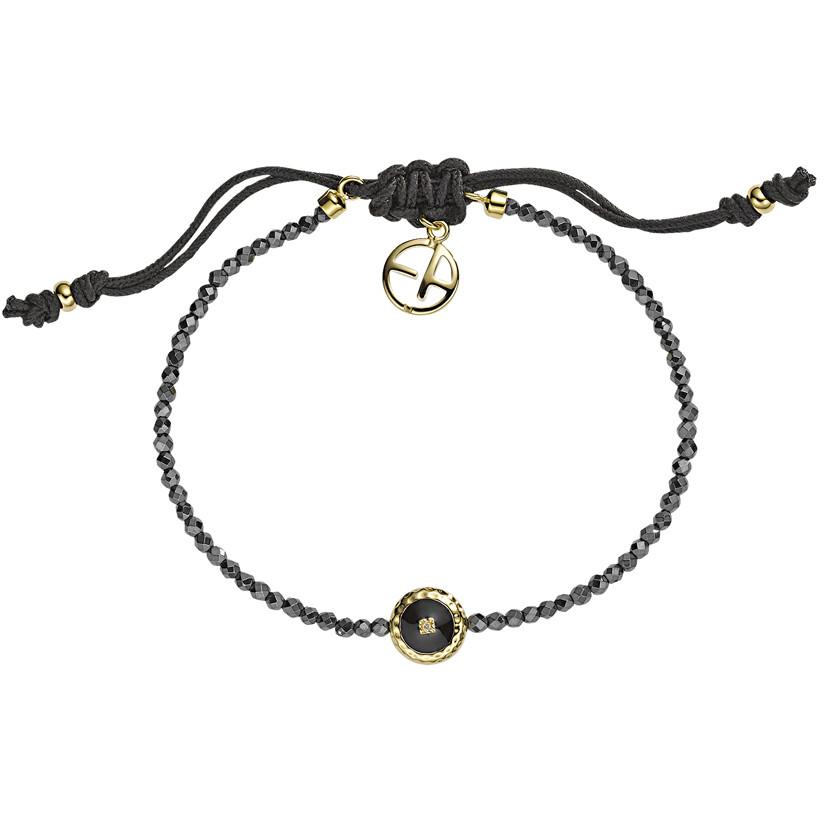 bracelet femme bijoux Emporio Armani EG2946710