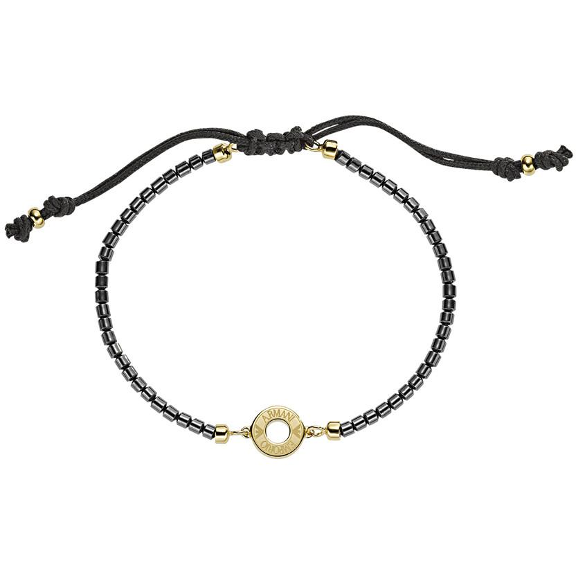 bracelet femme bijoux Emporio Armani EG2947710