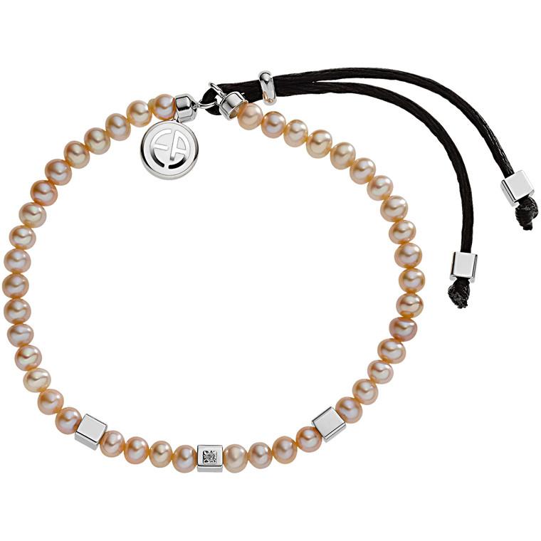 bracelet femme bijoux Emporio Armani EG2950040