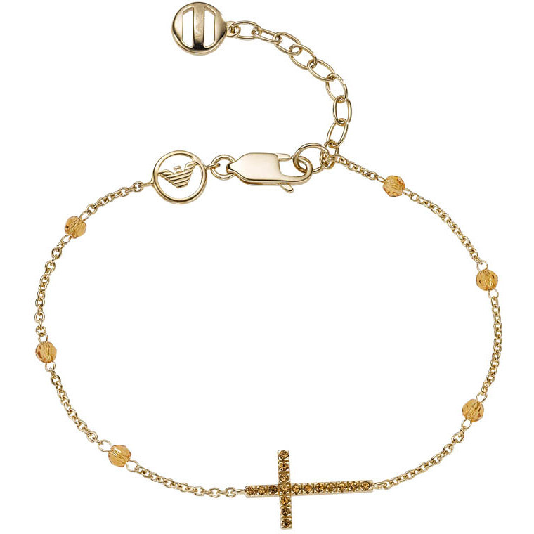 bracelet femme bijoux Emporio Armani EG3014710
