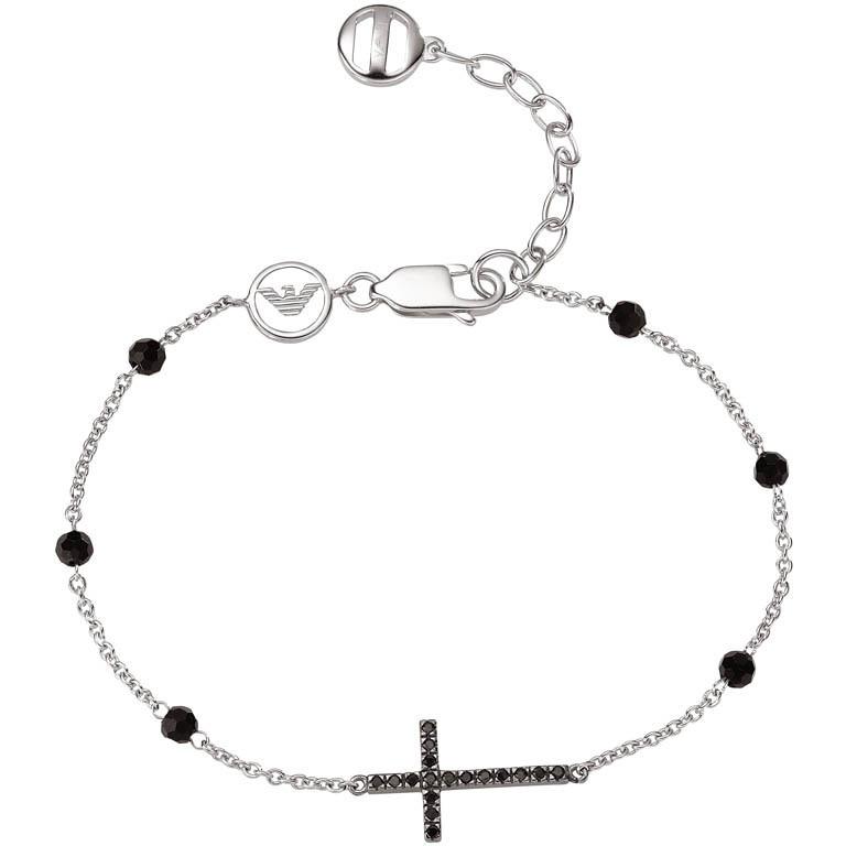bracelet femme bijoux Emporio Armani EG3015040