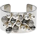 bracelet femme bijoux Emporio Armani EGS1451040