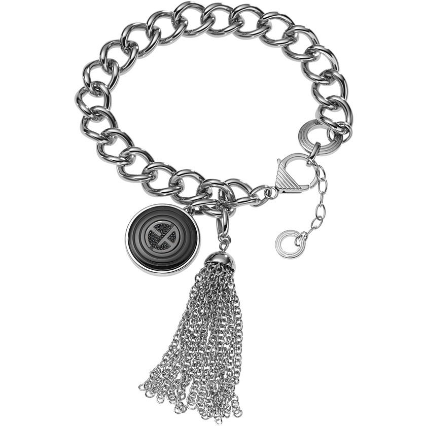 bracelet femme bijoux Emporio Armani EGS1463040