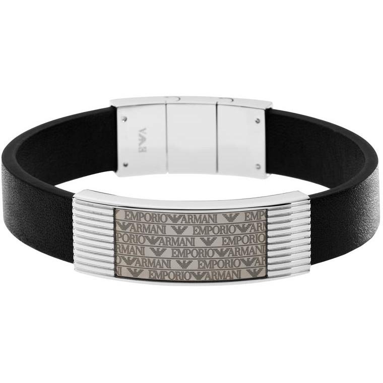 bracelet femme bijoux Emporio Armani EGS1555040