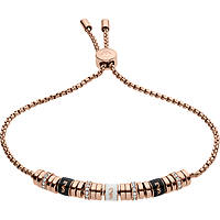 bracelet femme bijoux Emporio Armani EGS2418221