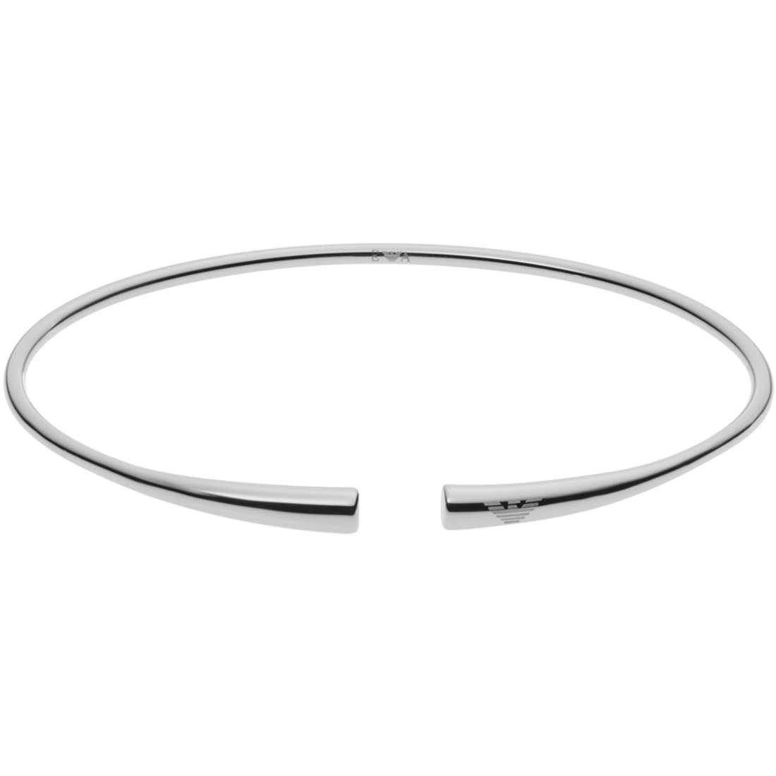 bracelet femme bijoux Emporio Armani Spring EG3271040