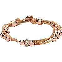 bracelet femme bijoux Fossil Fall 14 JA6539791