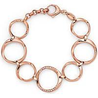 bracelet femme bijoux Fossil Fall 14 JF01300791