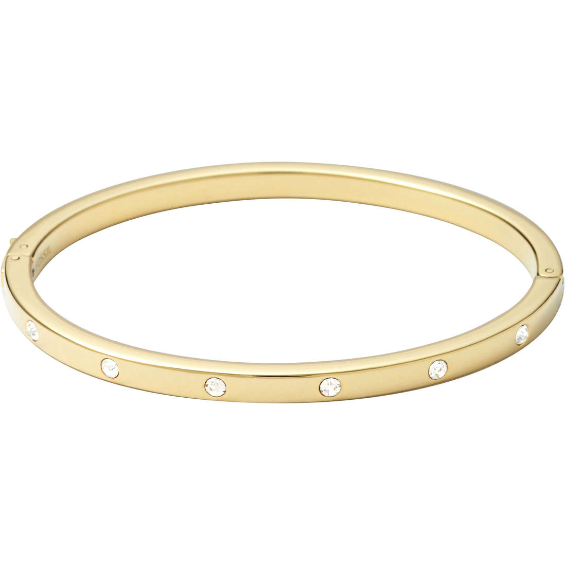bracelet femme bijoux Fossil Fall 2013 JF00842710