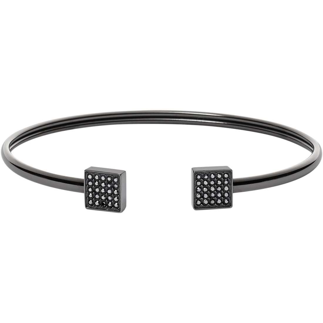 bracelet femme bijoux Fossil Holiday 15 JF02115793