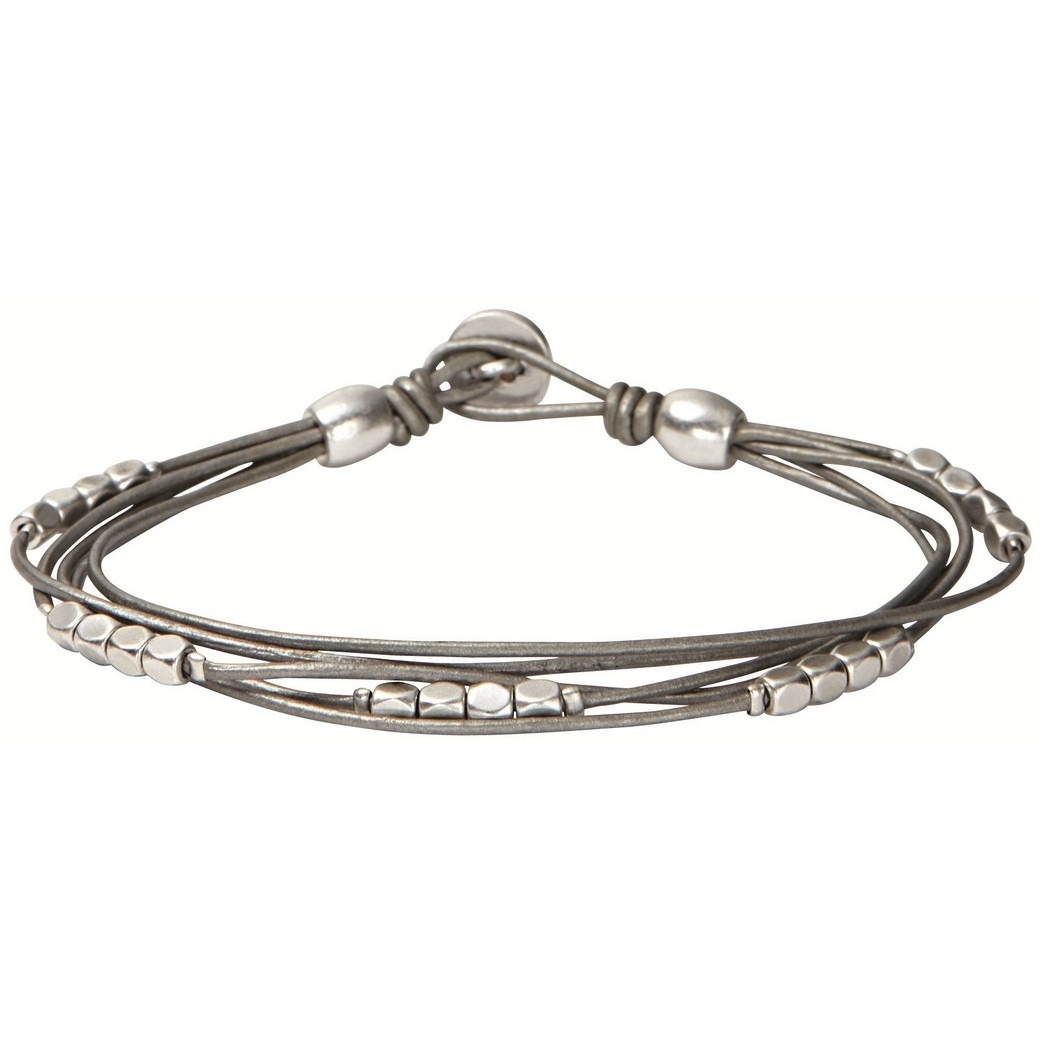 bracelet femme bijoux Fossil JA3667040