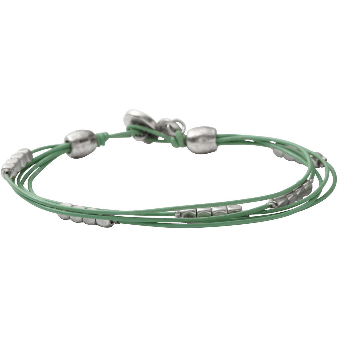 bracelet femme bijoux Fossil JA5324797