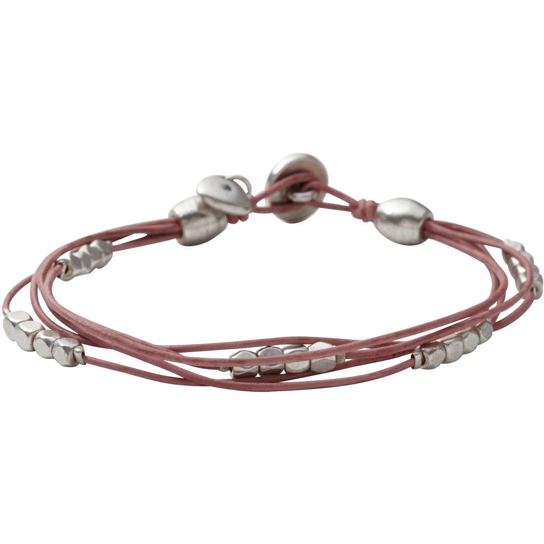 bracelet femme bijoux Fossil JA5325797