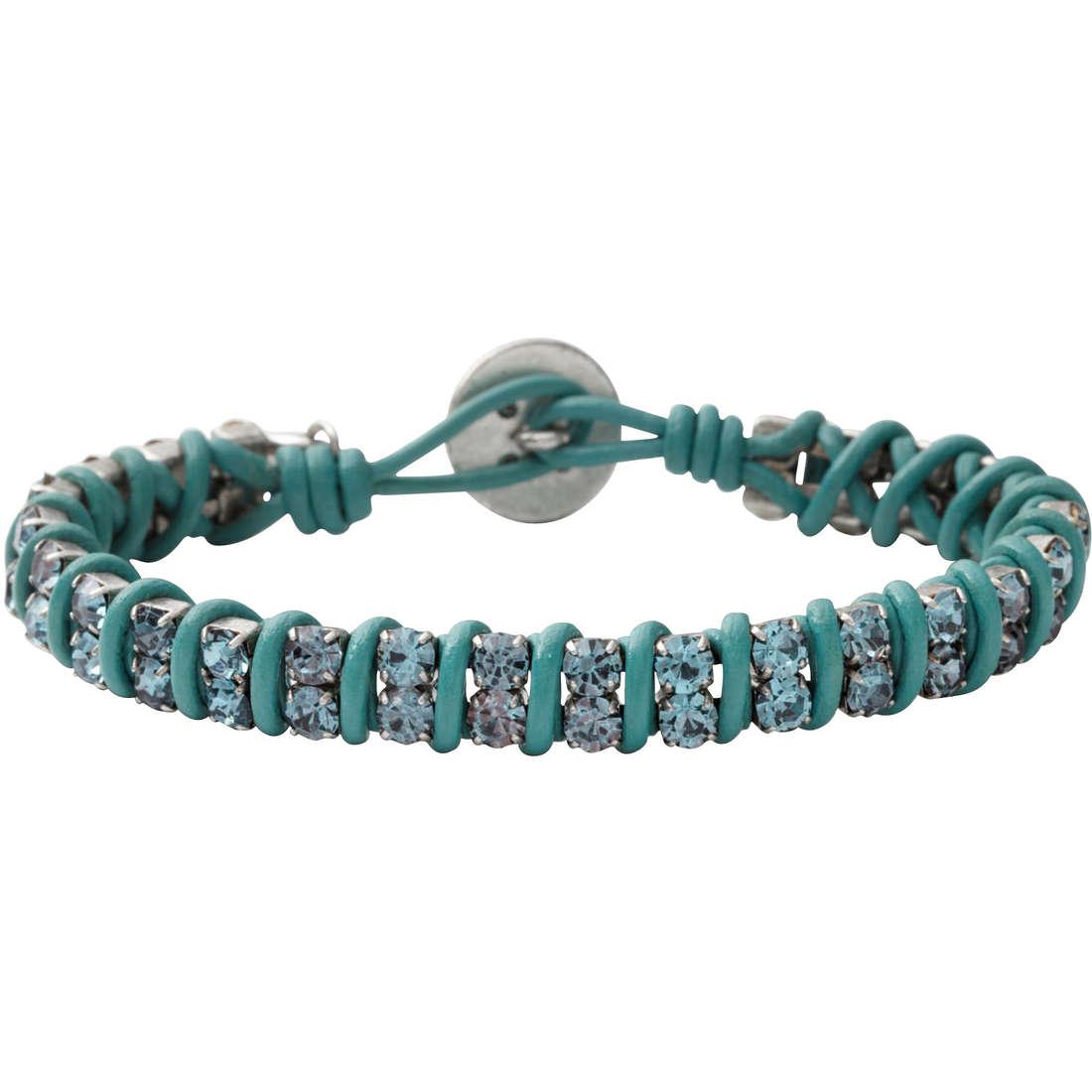 bracelet femme bijoux Fossil JA5342797