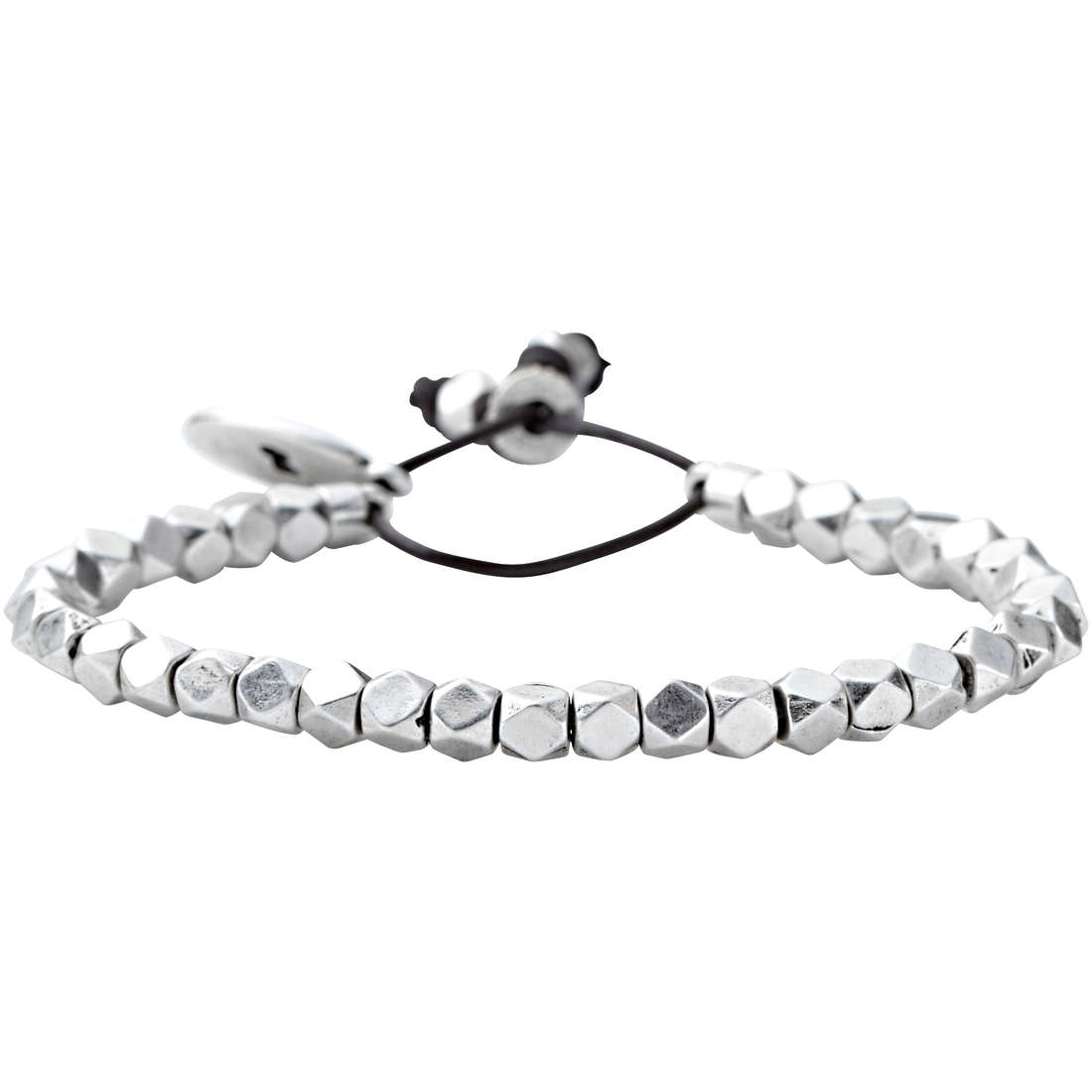 bracelet femme bijoux Fossil JA5495797