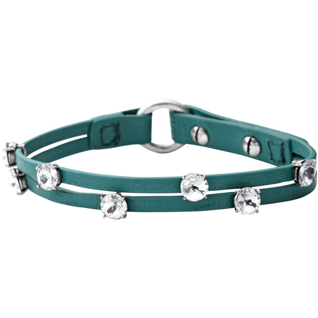 bracelet femme bijoux Fossil JA5552797
